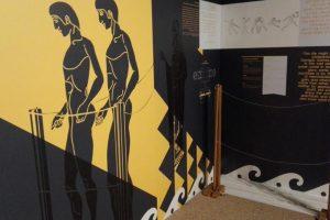 Οι Hi-Tech εφευρέσεις των αρχαίων Ελλήνων